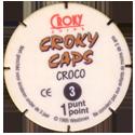 Croky > Croky Caps 03_Back.