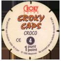 Croky > Croky Caps 04_Back.