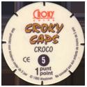 Croky > Croky Caps 05_Back.