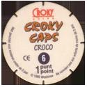 Croky > Croky Caps 06_Back.