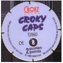Croky > Croky Caps 08_Back.