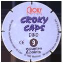 Croky > Croky Caps 09_Back.