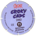 Croky > Croky Caps 11_Back.