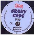 Croky > Croky Caps 12_Back.
