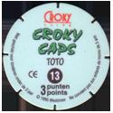 Croky > Croky Caps 13_Back.