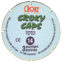 Croky > Croky Caps 14_Back.