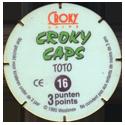 Croky > Croky Caps 16_Back.