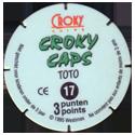 Croky > Croky Caps 17_Back.