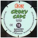 Croky > Croky Caps 18_Back.