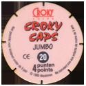 Croky > Croky Caps 20_Back.