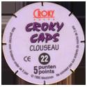 Croky > Croky Caps 22_Back.