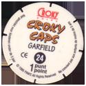 Croky > Croky Caps 24_Back.