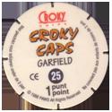 Croky > Croky Caps 25_Back.