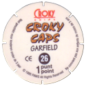 Croky > Croky Caps 26_Back.