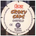 Croky > Croky Caps 27_Back.