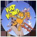Croky > Croky Caps 28-Garfield.