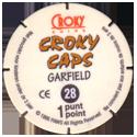 Croky > Croky Caps 28_Back.