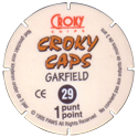 Croky > Croky Caps 29_Back.