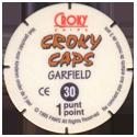 Croky > Croky Caps 30_Back.