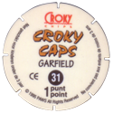 Croky > Croky Caps 31_Back.