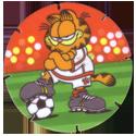 Croky > Croky Caps 32-Garfield.