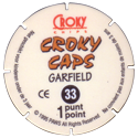 Croky > Croky Caps 33_Back.