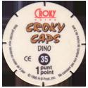 Croky > Croky Caps 35_Back.