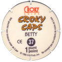 Croky > Croky Caps 37_Back.