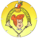 Croky > Croky Caps 38-Wilma.