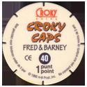 Croky > Croky Caps 40_Back.