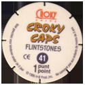 Croky > Croky Caps 41_Back.