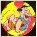 Croky > Croky Caps 43-Fred.