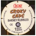 Croky > Croky Caps 45_Back.