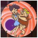 Croky > Croky Caps 48-Barney-&-Betty.