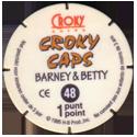 Croky > Croky Caps 48_Back.