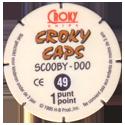 Croky > Croky Caps 49_Back.