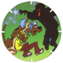 Croky > Croky Caps 50-Scooby---Doo.