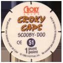 Croky > Croky Caps 51_Back.