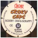 Croky > Croky Caps 52_Back.