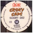Croky > Croky Caps 53_Back.