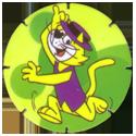 Croky > Croky Caps 54-Top-Cat.