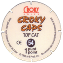 Croky > Croky Caps 54_Back.
