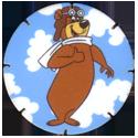 Croky > Croky Caps 57-Yogi-Bear.