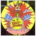 Croky > Croky Caps 60-Yogi-Bear.