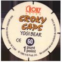 Croky > Croky Caps 60_Back.