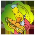 Croky > Duckman > Series 1 01-A-Ajax.