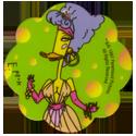 Croky > Duckman > Series 1 06-F-Bernice.