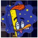Croky > Duckman > Series 1 09-I-Duckman.