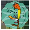 Croky > Duckman > Series 1 17-Q-Duckman.