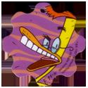 Croky > Duckman > Series 1 19-S-Duckman.